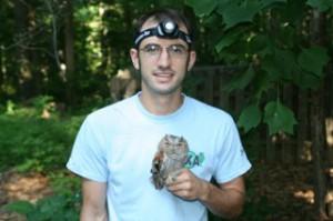 Will Janousek Graduate Student wjanouse@ucsc.edu